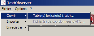 menu-ouvrir-table-lex